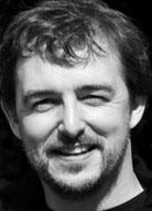 Olivier COQUELIN, Ingénieur du son