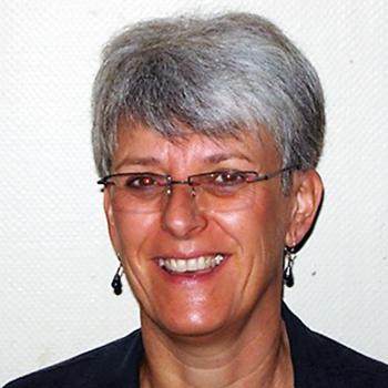 A-RIBET-DEBRÉ-Catherine