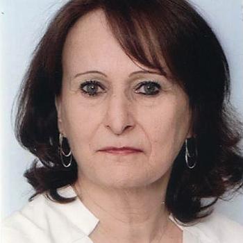 S-DAVOUZE-Christine