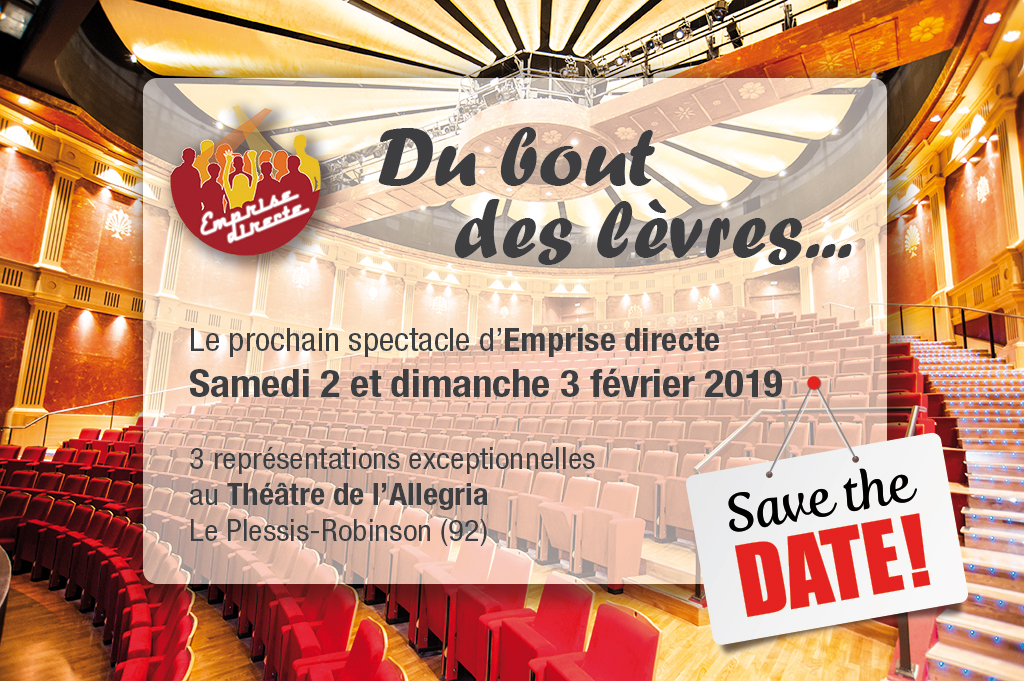 save-the-date-dbdl