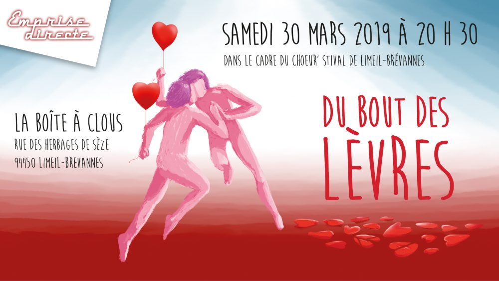 image-evenement-facebook-limeil